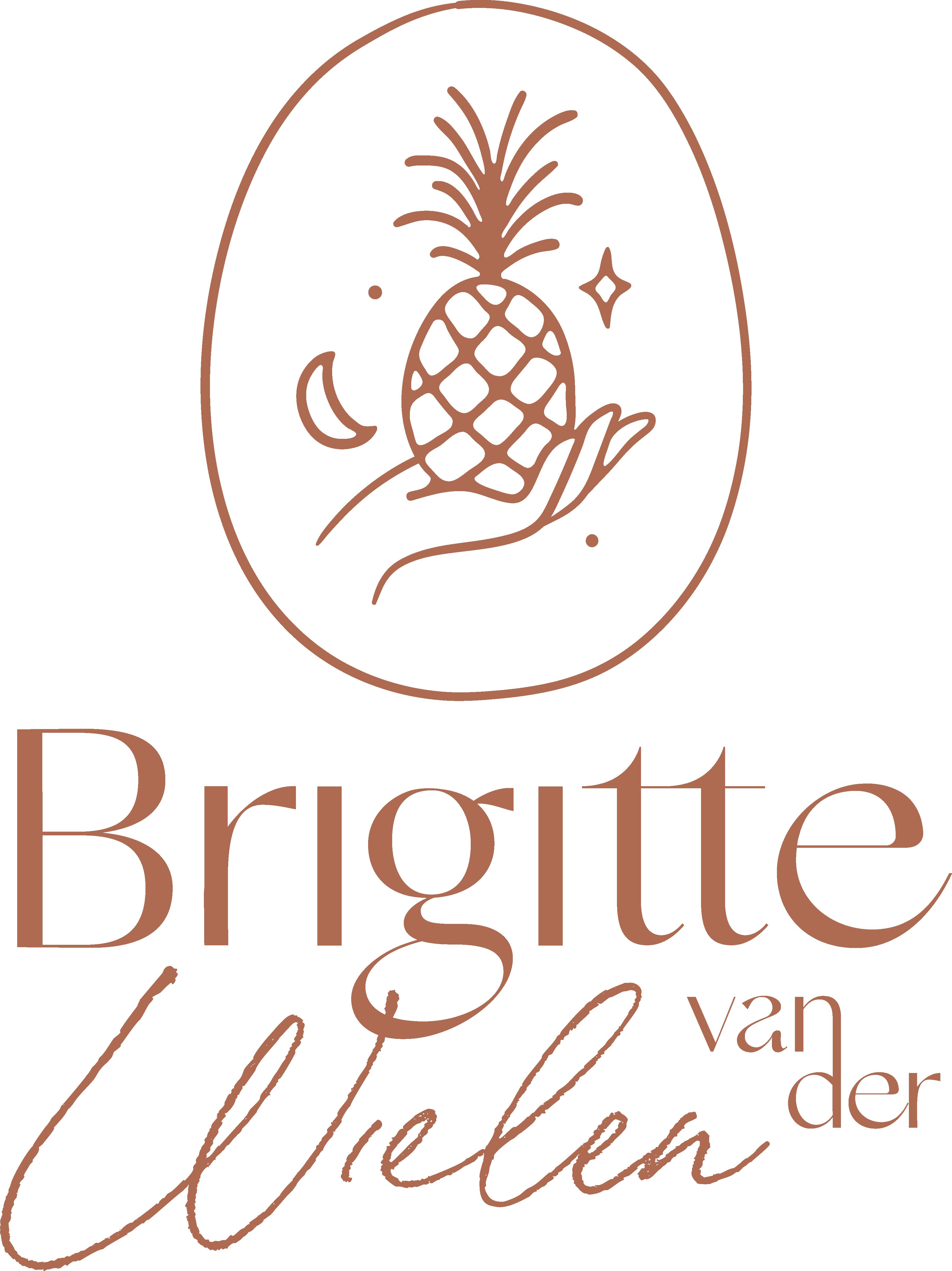 Orthomoleculair Therapeut | Brigitte van der Wielen